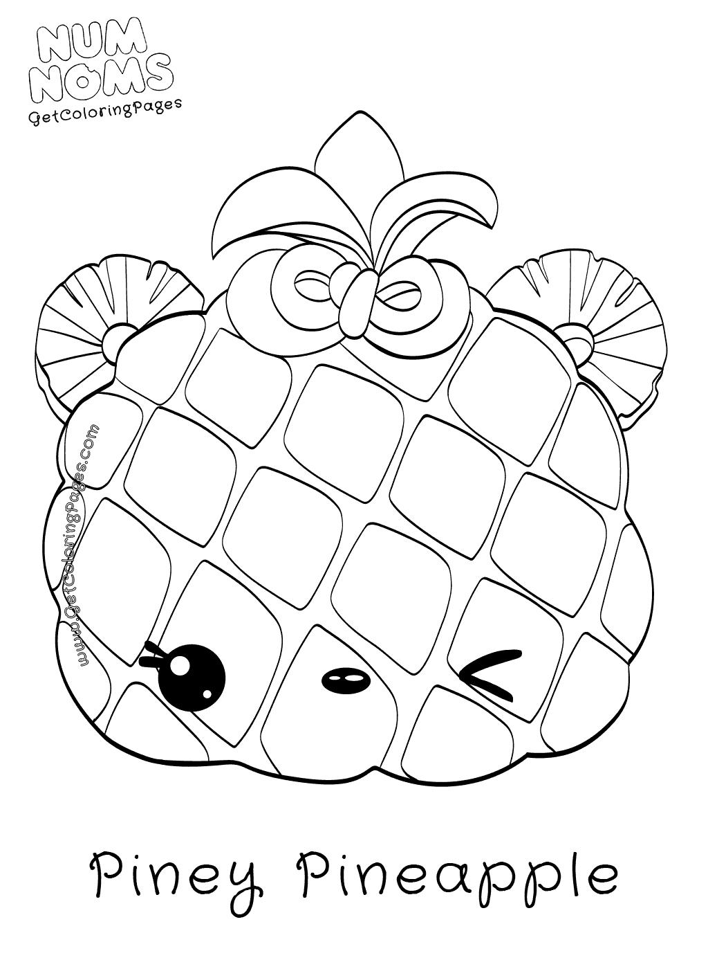 Candy Corn Drawing At Getdrawings