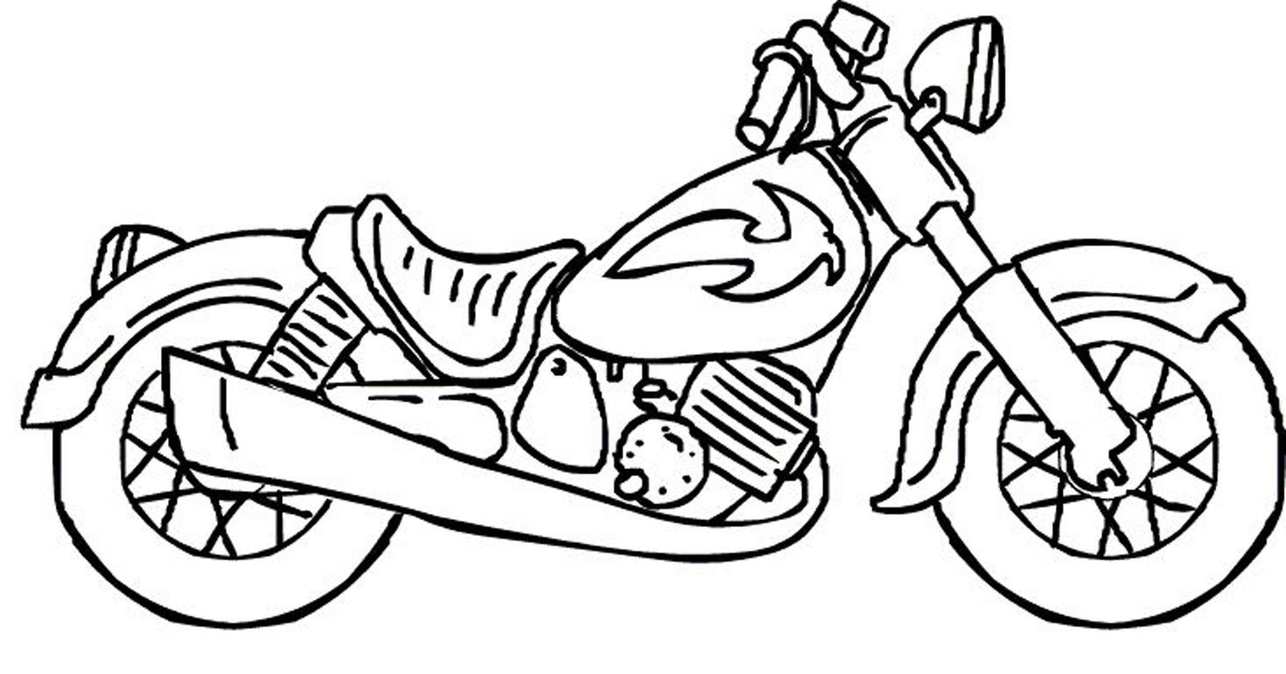 Free Coloring Pages For Boys At Getdrawings