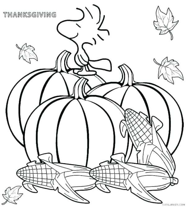 free printable coloring pages for toddlers # 66