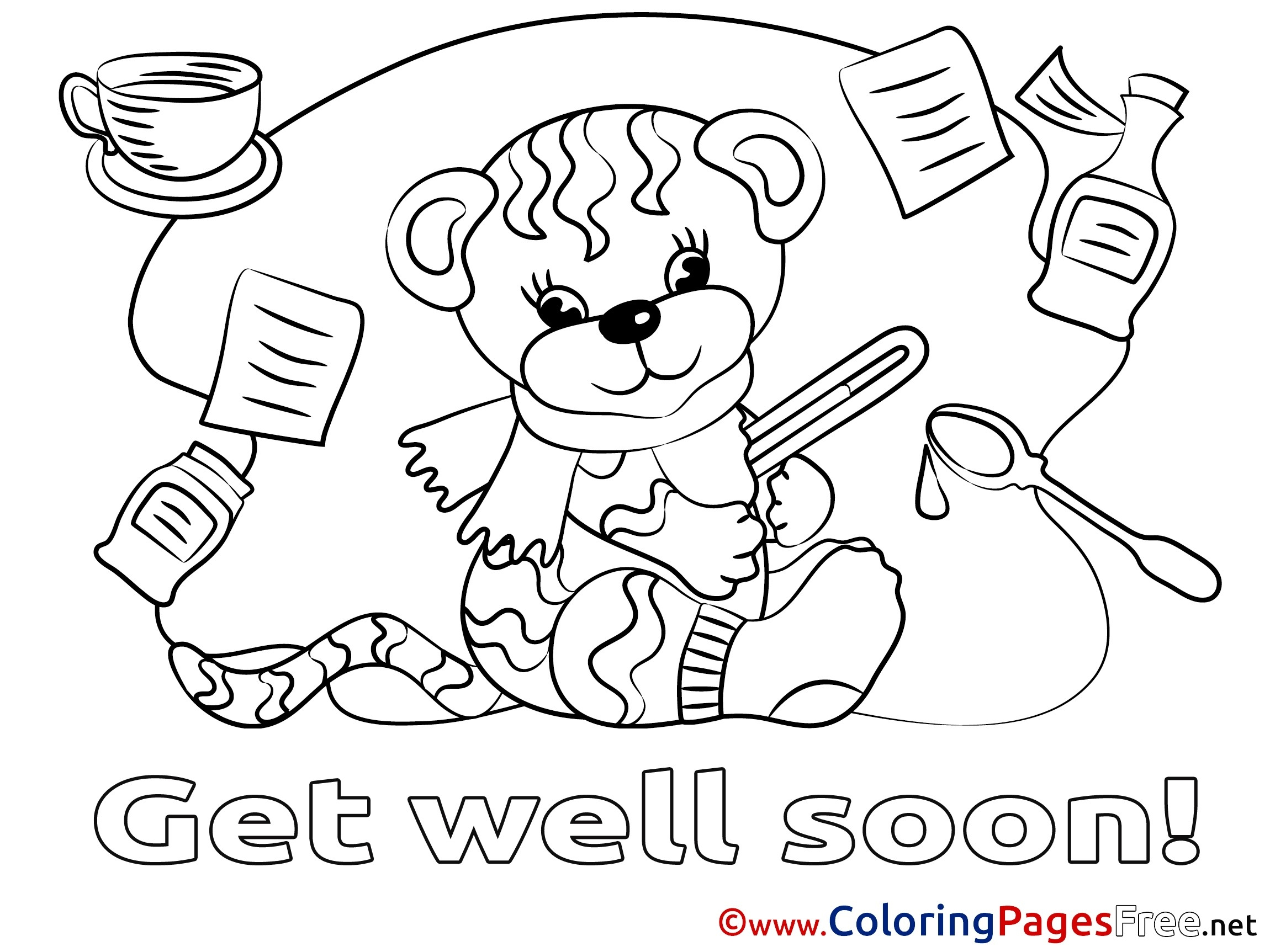 The Best Free Professional Coloring Page Images Download