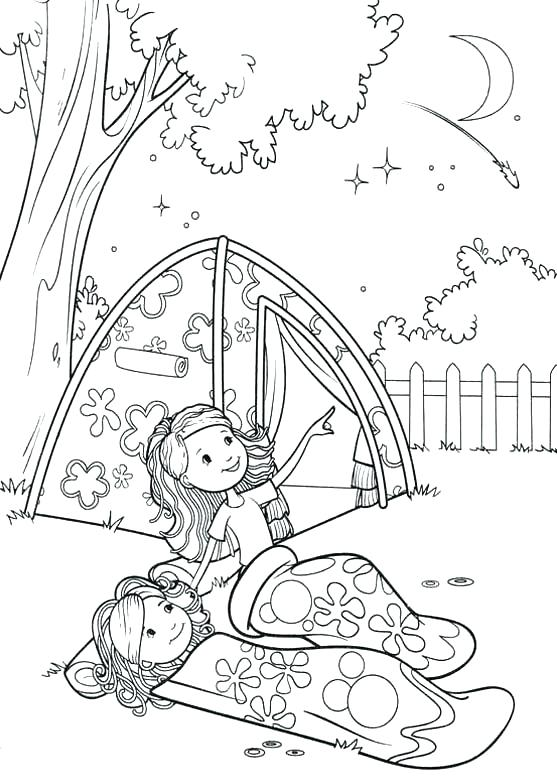 The best free Gordon coloring page images. Download from