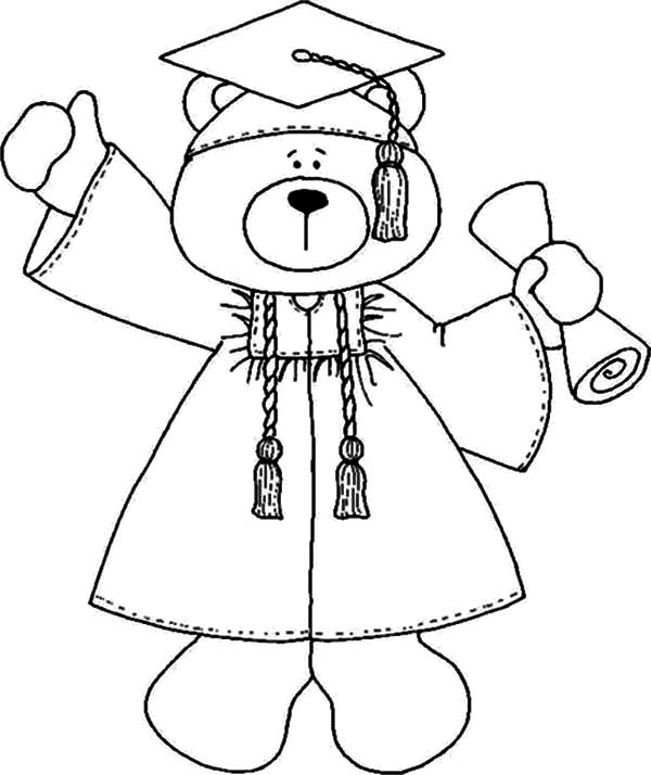The best free Smart coloring page images. Download from