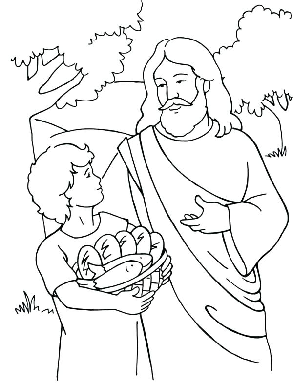 happy birthday jesus coloring page # 45
