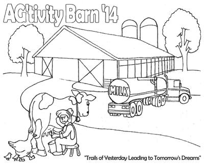 The best free Iowa coloring page images. Download from 61