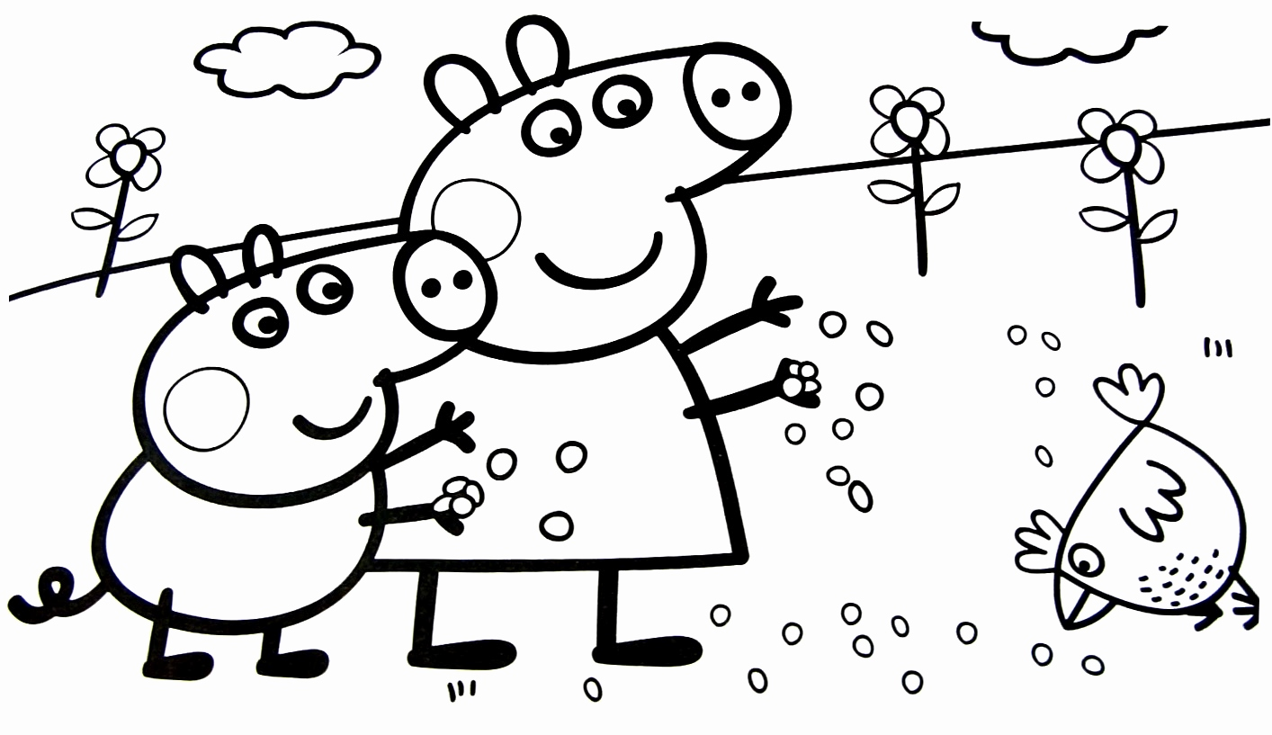 Coloring Pages Ipad ~ Coloring Pages World