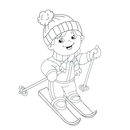 The best free Extreme coloring page images. Download from