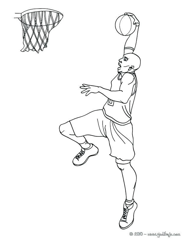 Jordan 11 Coloring Pages : jordan, coloring, pages, Jordan, Coloring, GetDrawings, Download