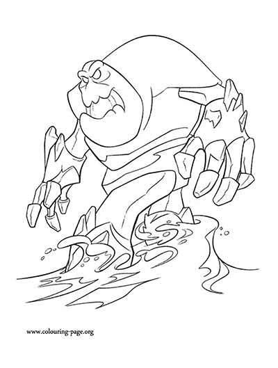 planet mars drawing at getdrawings  free download