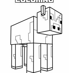 minecraft pickaxe coloring pages [ 1131 x 1600 Pixel ]