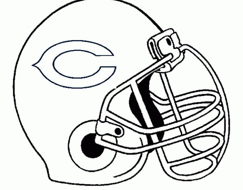 Pennsylvania State Coloring Pages At Getdrawings