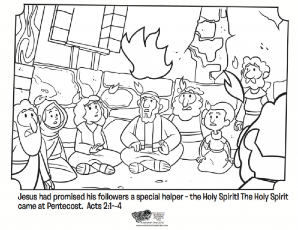 The best free Preaching coloring page images. Download