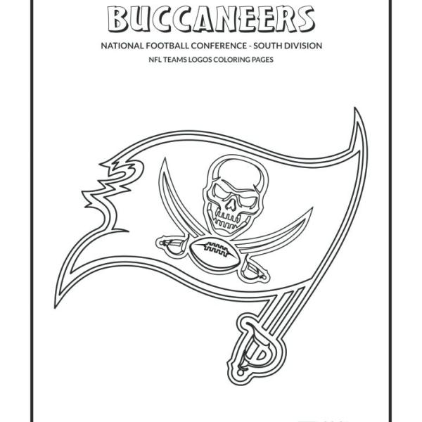 philadelphia eagles coloring pages # 42