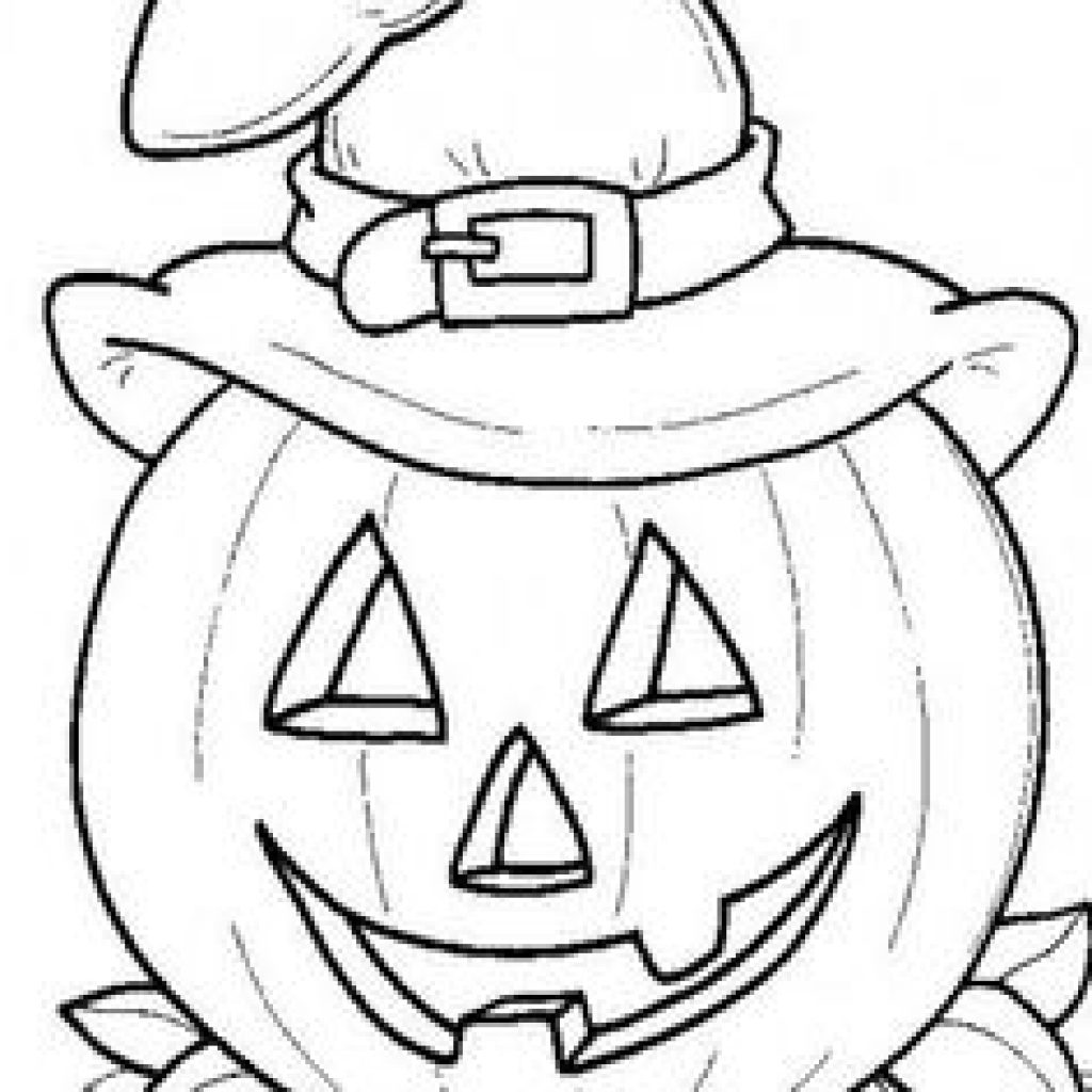 The Best Free Extremely Coloring Page Images Download From 72 Free Coloring Pages Of Extremely