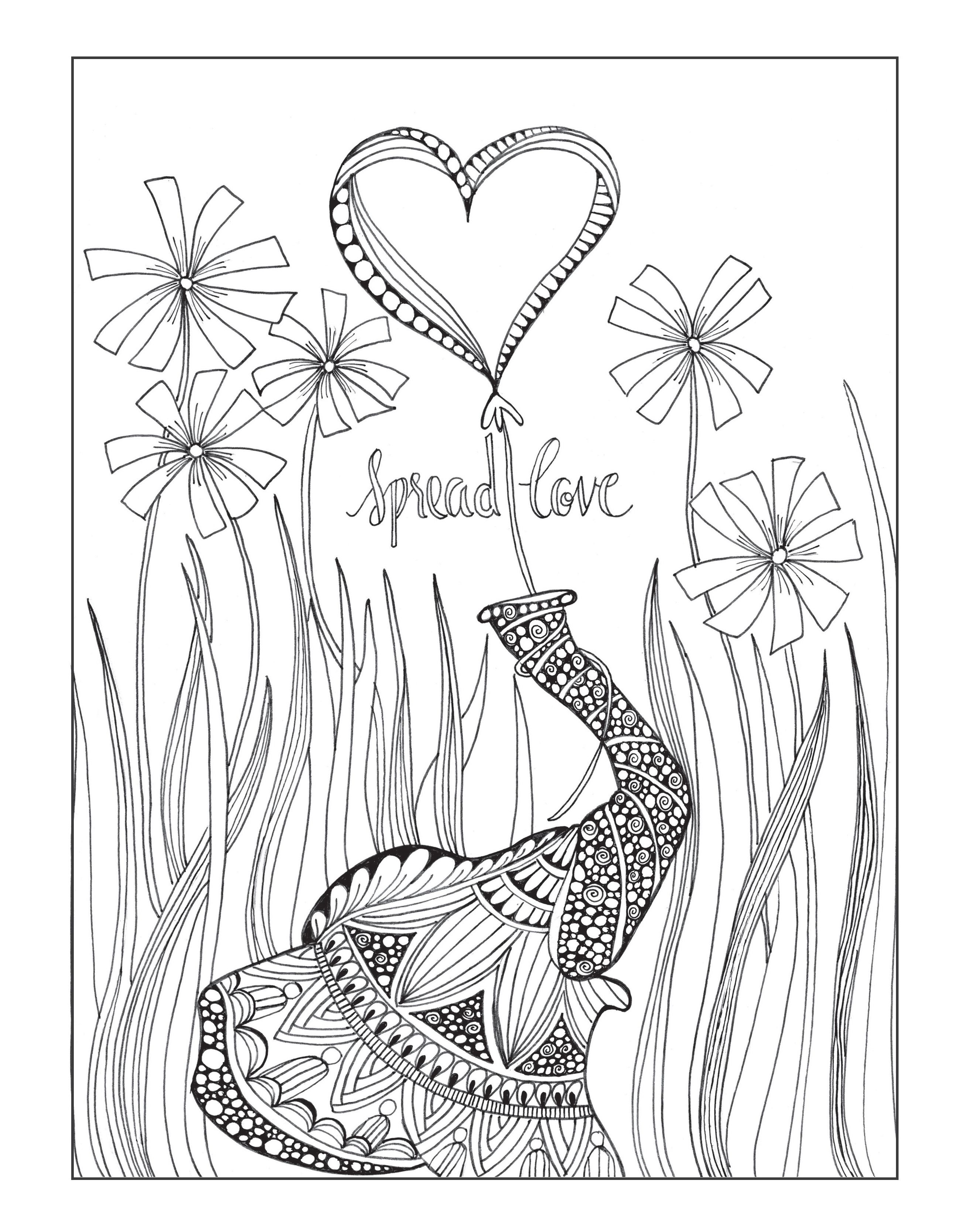 Recovery Coloring Pages At Getdrawings