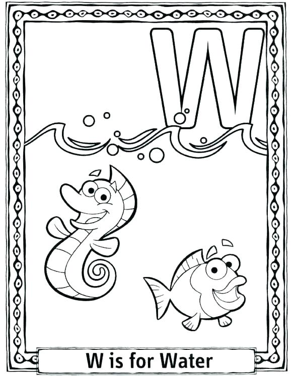 The best free Cycle coloring page images. Download from