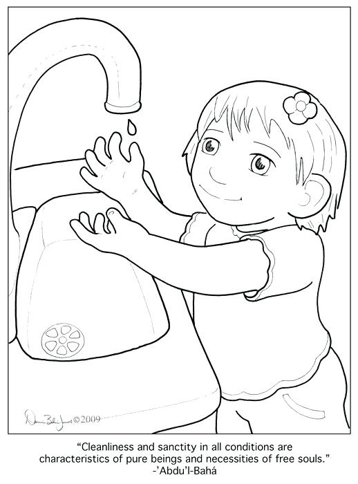 Rocky Balboa Coloring Page : rocky, balboa, coloring, Coloring, Images., Download, Pages, GetDrawings