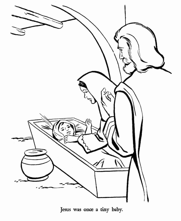 The best free Samson coloring page images. Download from