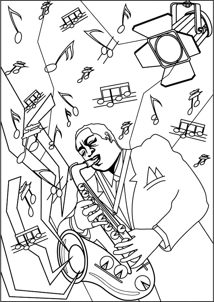 draw  jazza coloring pages  irfandiawhite.co