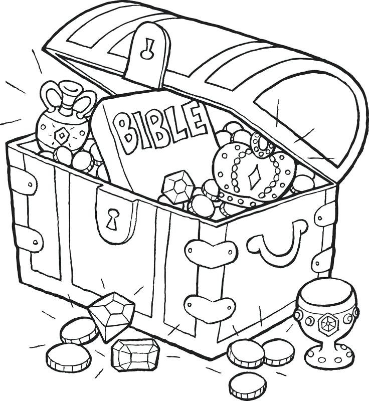 The best free Scavenger coloring page images. Download