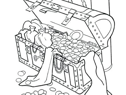 The best free Hunt coloring page images. Download from 73