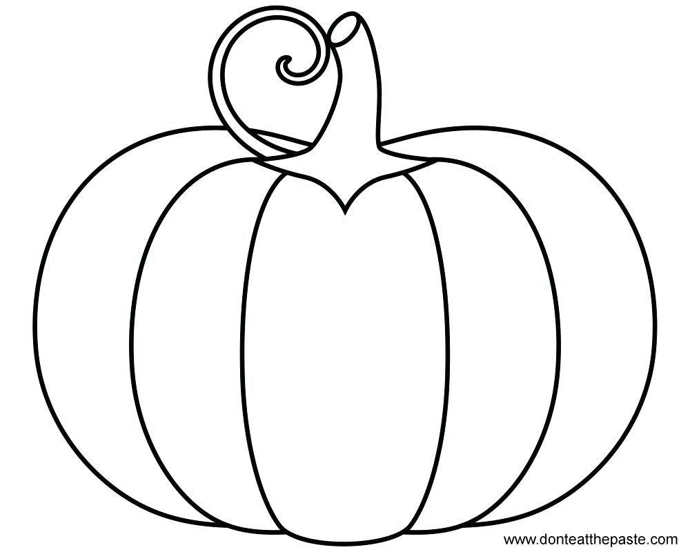 The best free Object coloring page images. Download from