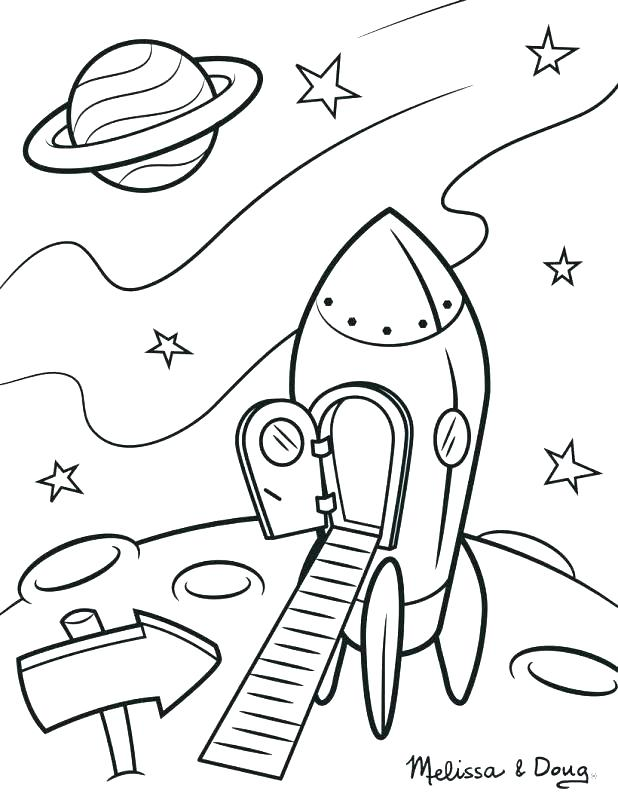 The best free Solar system coloring page images. Download