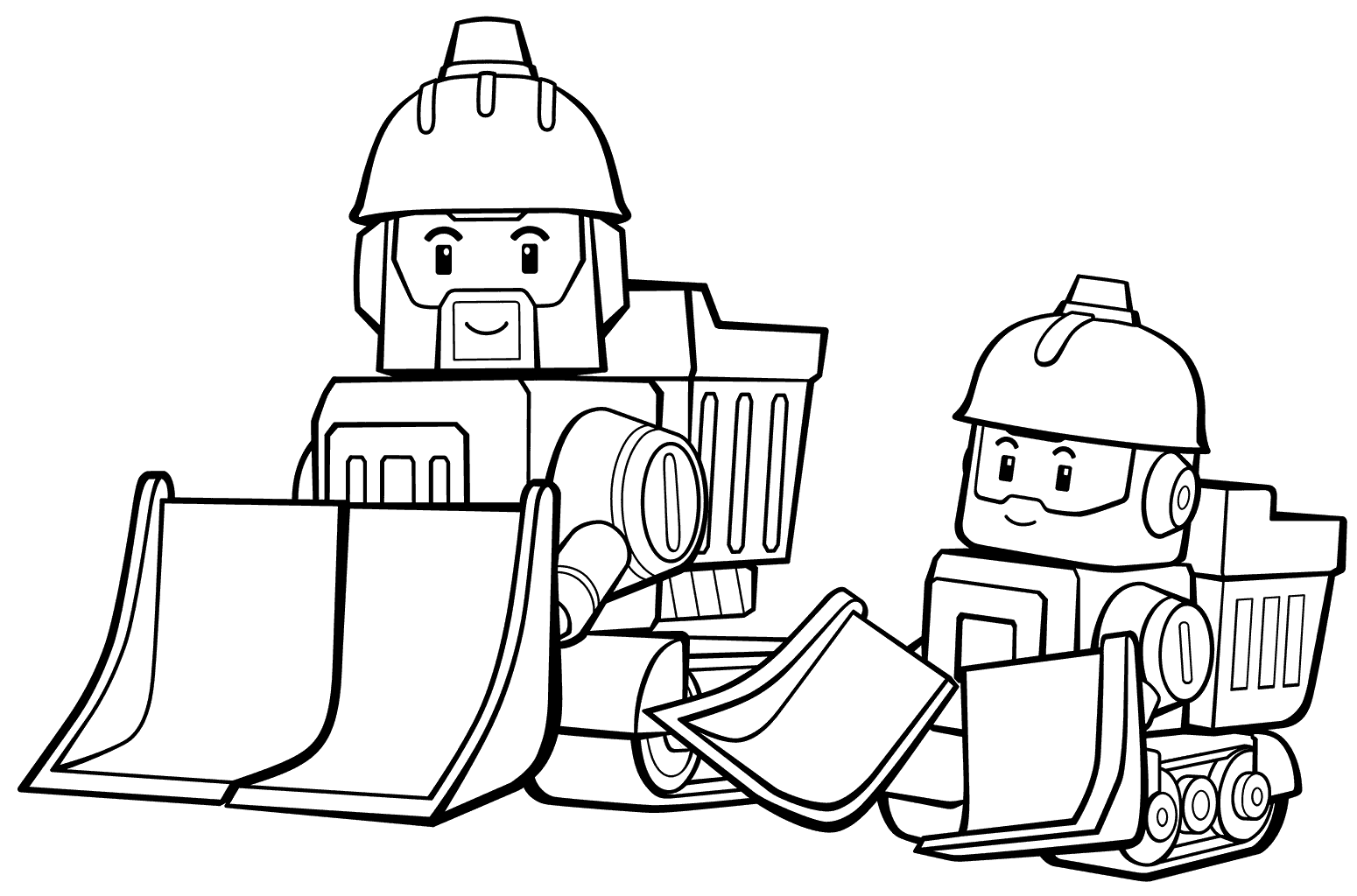 The Best Free Trace Coloring Page Images Download From 41