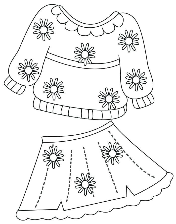 Summer Coloring Pages For Older Kids at GetDrawings.com