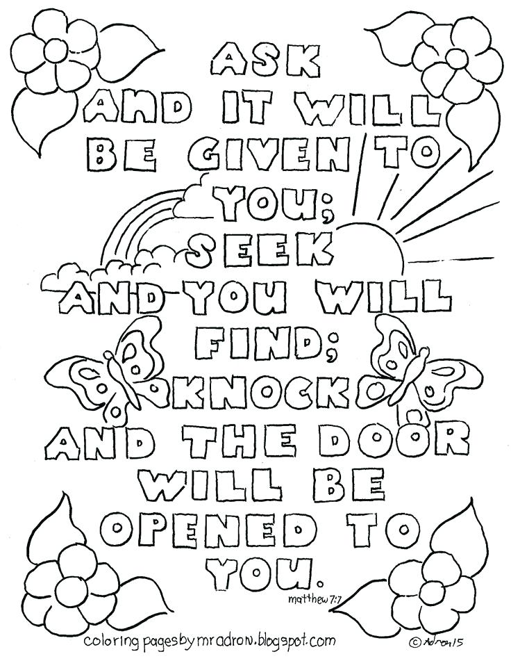The best free Thinking coloring page images. Download from