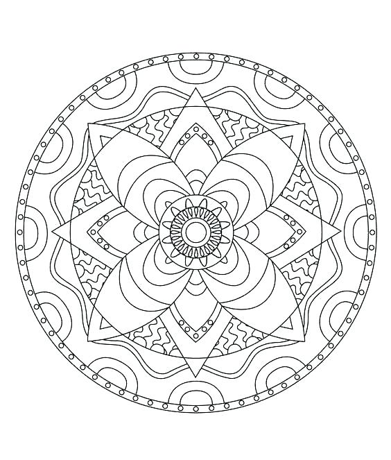The best free Dye coloring page images. Download from 53