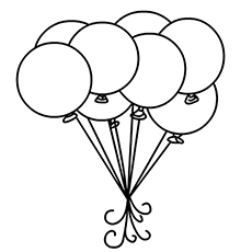 coloring pages toddler # 95