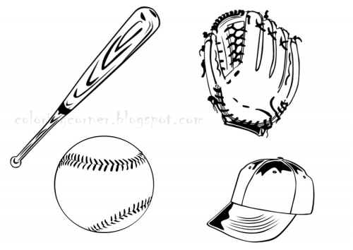 toronto blue jays coloring pages at getdrawings  free