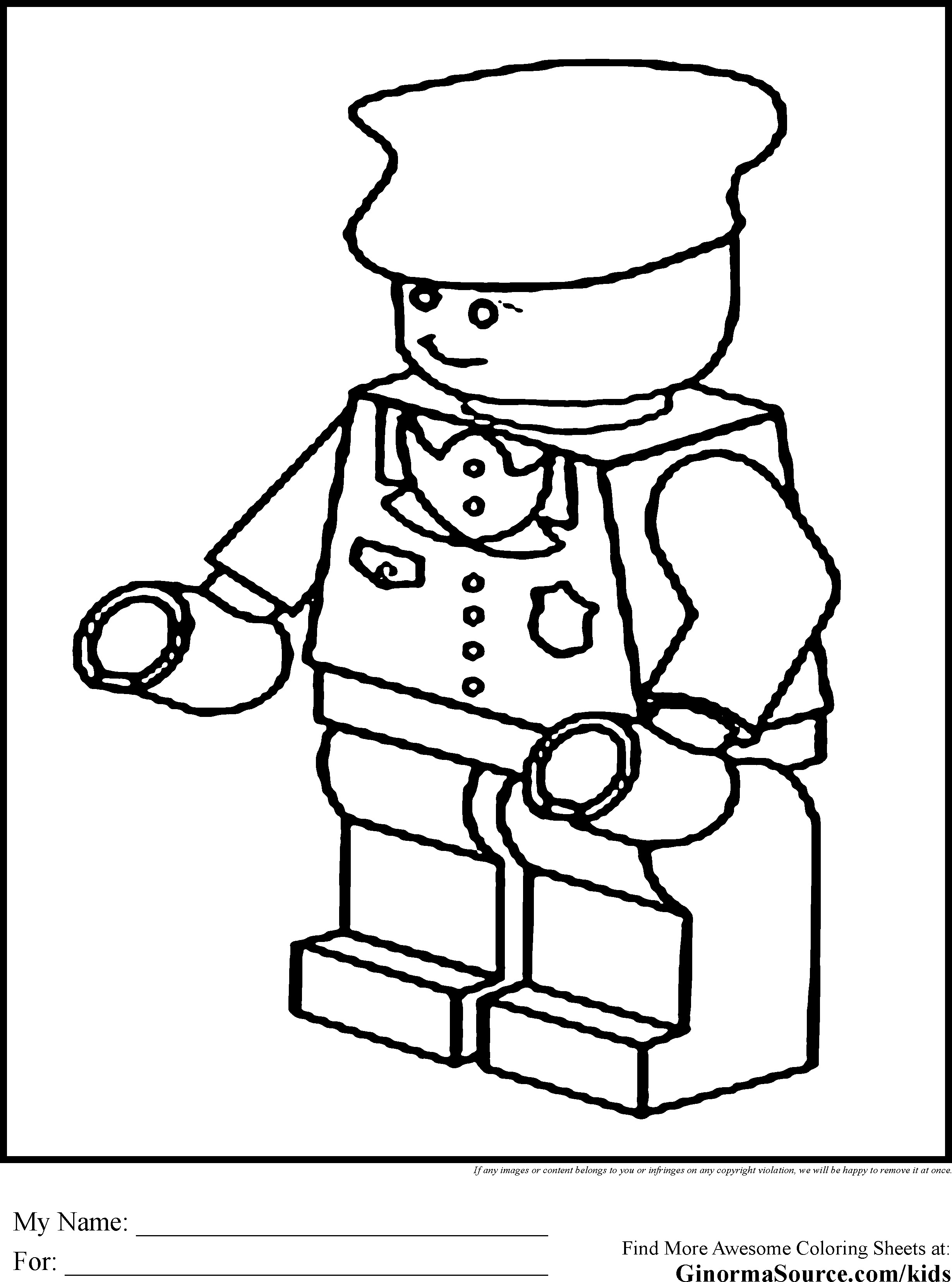 Steam Train Clipart At Getdrawings