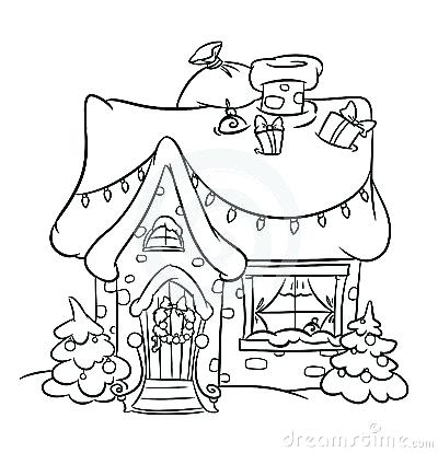 Whoville Coloring Pages Print At Getdrawings Free Download
