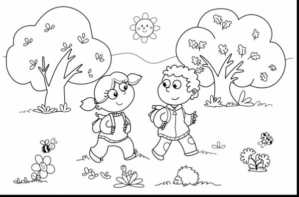 learning coloring pages # 26