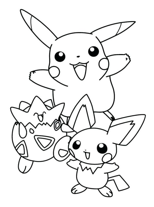 wow wow wubbzy coloring pages # 37