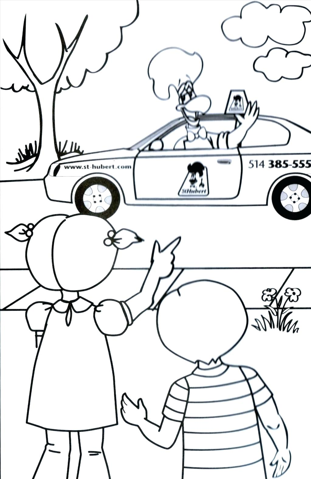 The best free Zacchaeus coloring page images. Download