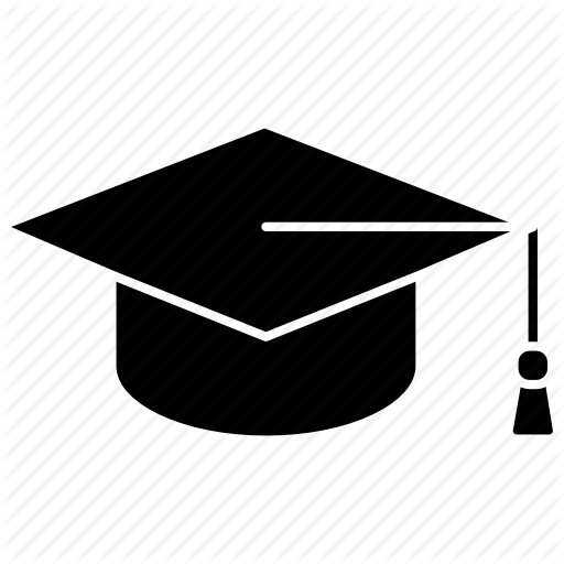 the best free graduation