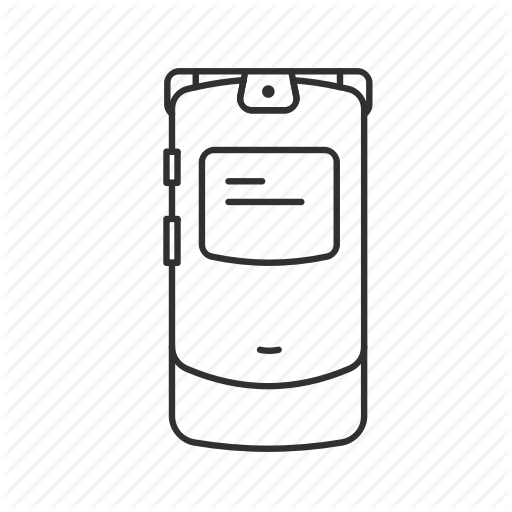 The best free Phone call icon images. Download from 12630