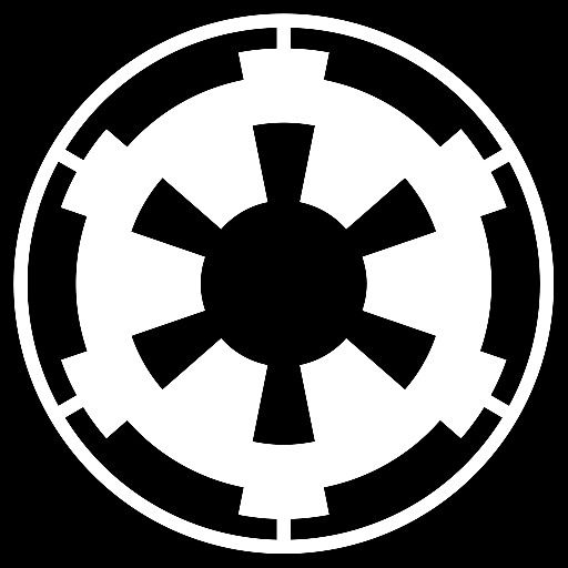 rebel alliance icon at