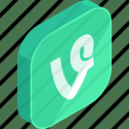 the best free vine