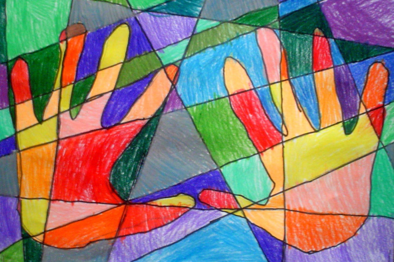 4th Grade Drawing At Getdrawings