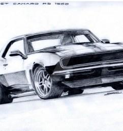 69 camaro drawing at getdrawings com free for personal 1967 camaro wiring diagram pdf 1967 chevy [ 1280 x 903 Pixel ]