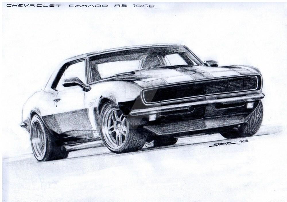 medium resolution of 69 camaro drawing at getdrawings com free for personal 1967 camaro wiring diagram pdf 1967 chevy