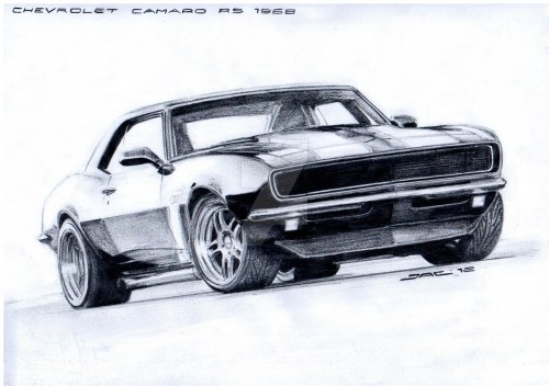 small resolution of 69 camaro drawing at getdrawings com free for personal 1967 camaro wiring diagram pdf 1967 chevy