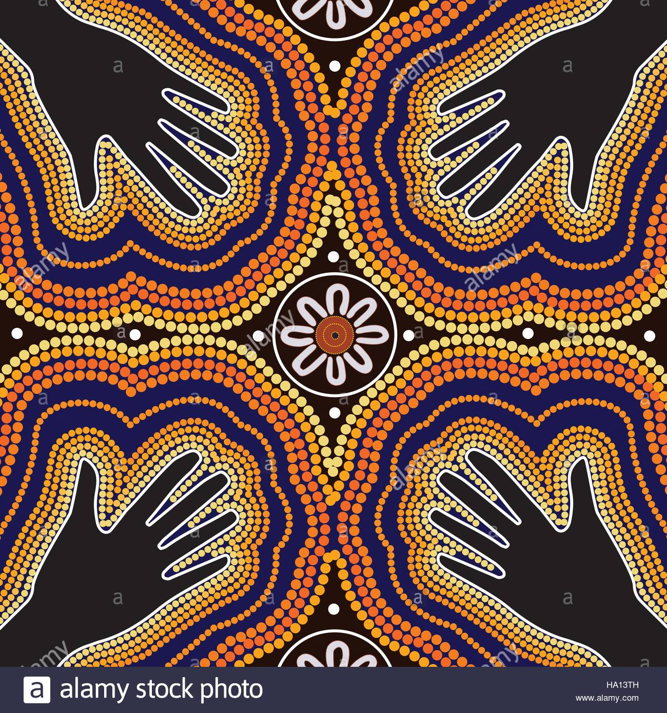 Aboriginal Drawing At Getdrawings