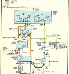 1123x1639 1969 c10 wiring diagram ac [ 1123 x 1639 Pixel ]