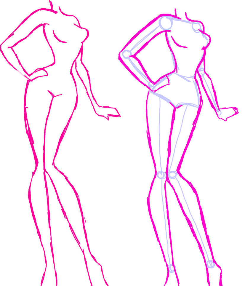 Gambar Image Pony Anatomy Drawing Guide Jpg My Little Pony Jpeg Png ...