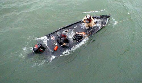 Wiring Diagram Bass Tracker Boat Wiring Diagram Bass Boat Wiring