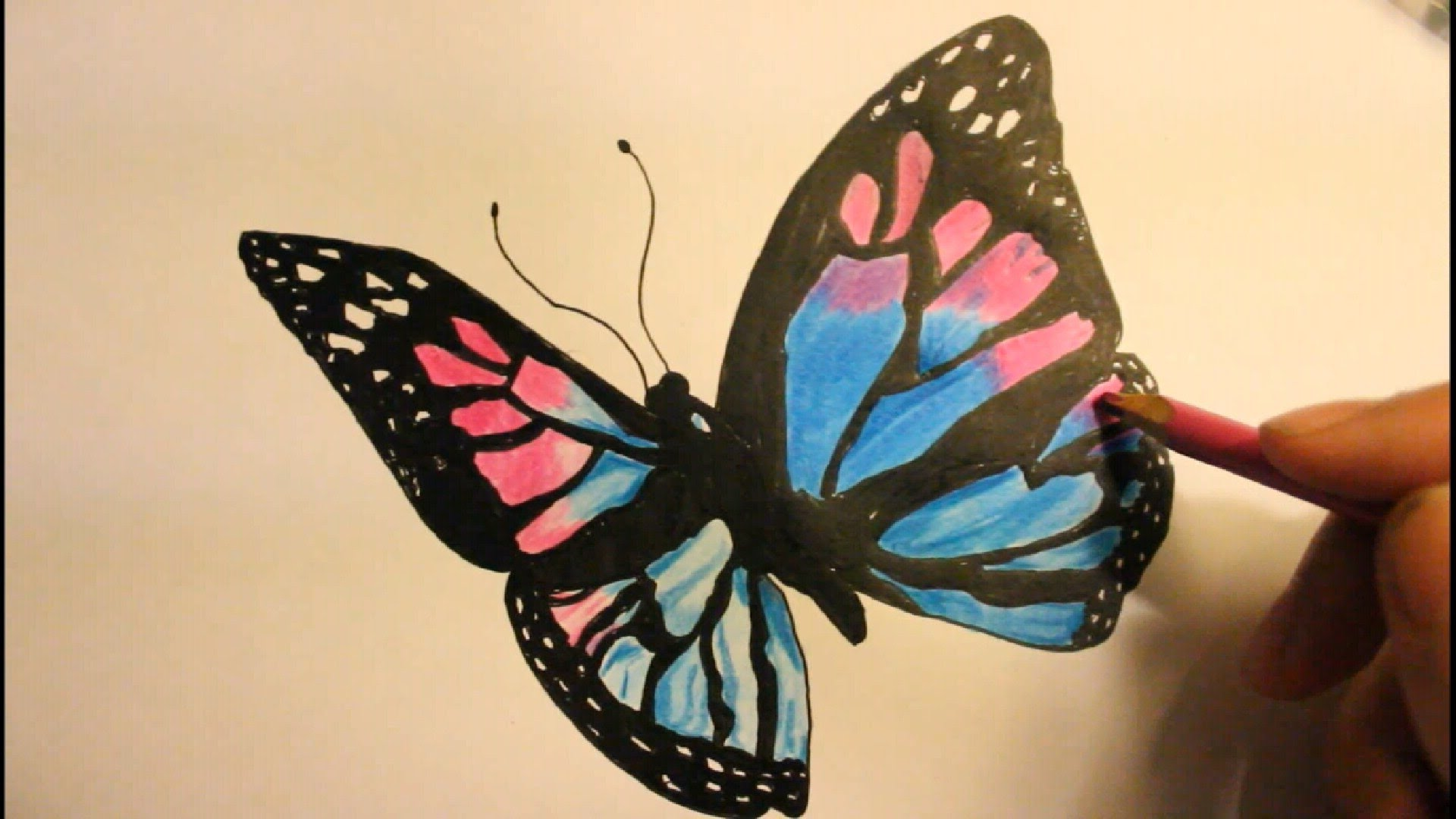 26/09/2021· very simple butterfly drawing for kids   kids drawing Butterfly Easy Drawing at GetDrawings   Free download